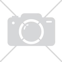 увлажняющий крем mizon barrier oil cream