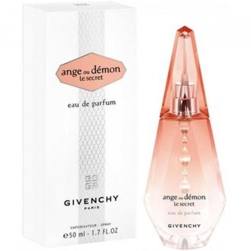 антивозрастной тонер с коллагеном may island 7 days secret 4d collagen toner