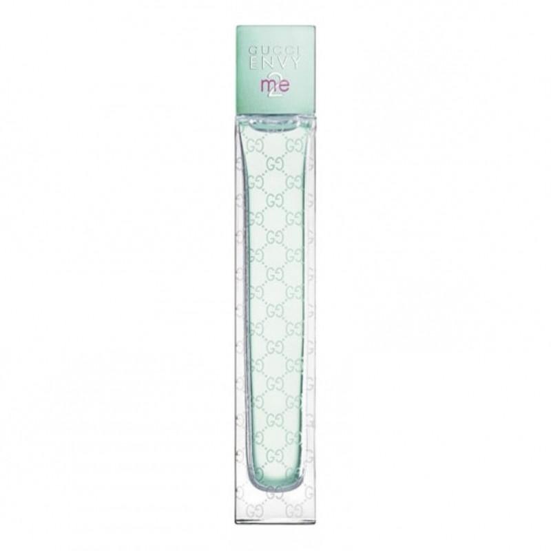 масло для тела с мятой и эвкалиптом aromatica awakening body oil peppermint & eucalyptus