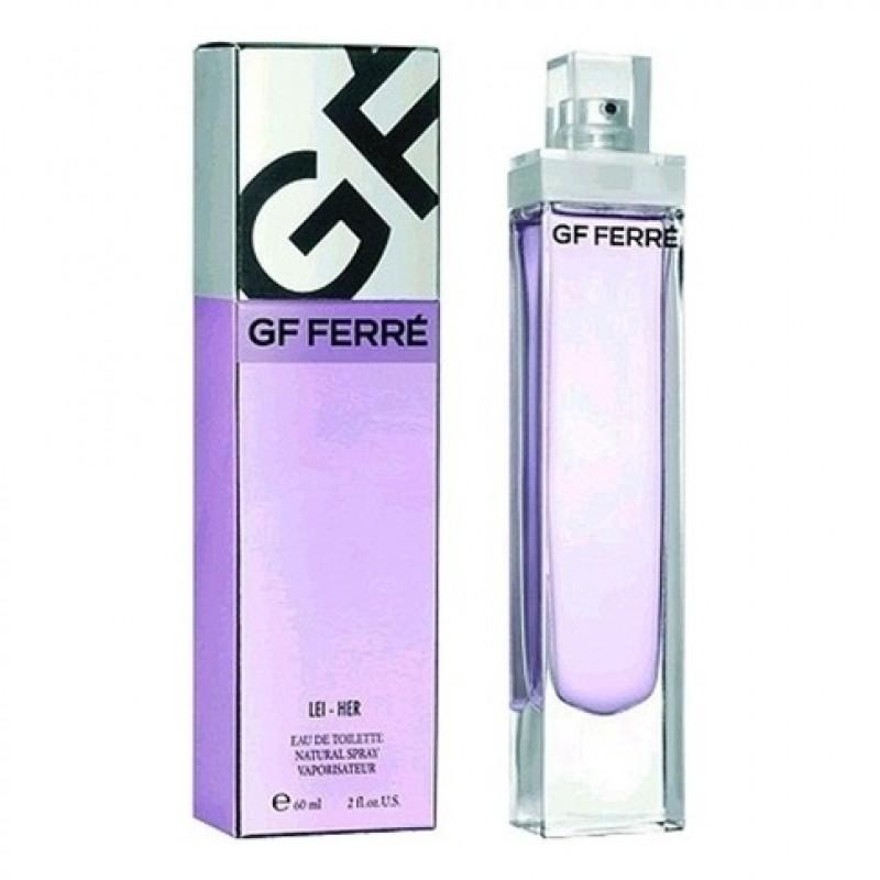 набор корейских тканевых масок для молодой кожи (18+), 18 шт. cosmasi for young skin mask box