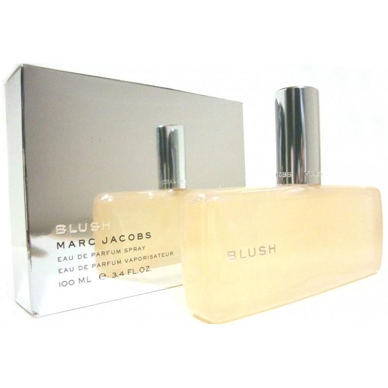 шампунь для восстановления поврежденных волос la miso damage repair shampoo