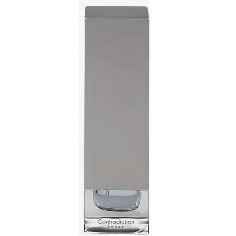 тональная основа с золотом для сияния кожи enough rich gold double wear radiance foundation spf50+ pa+++