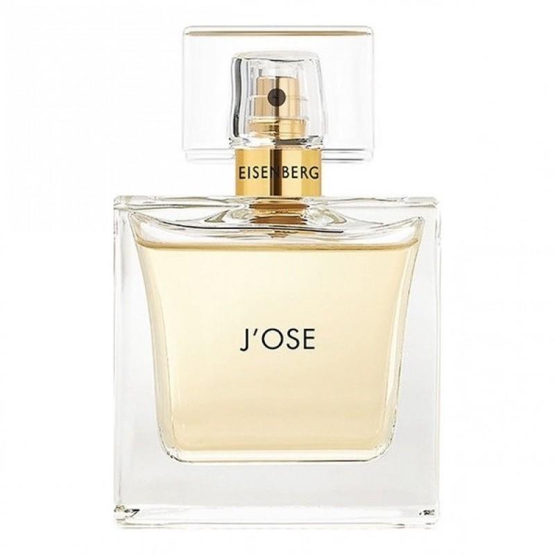 успокаивающий универсальный гель с алое вера beausta aloe vera soothing gel