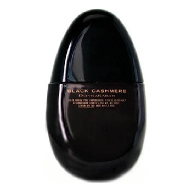 сыворотка с витамином c purito pure vitamin c serum
