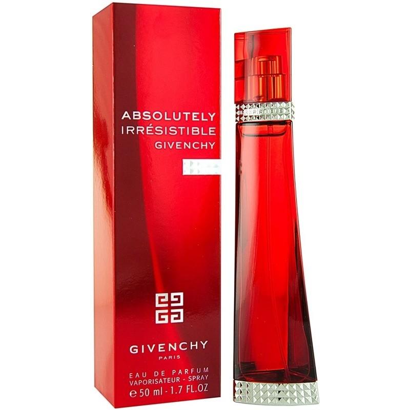 лосьон для тела с ароматом белого мыла milkbaobab body lotion white soap