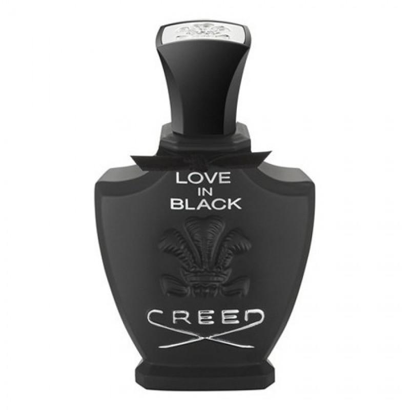 укрепляющая сыворотка для кожи вокруг глаз с керамидами farmstay ceramide wrinkle care relaxing rolling eye serum
