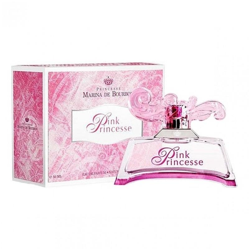 шампунь для волос с ароматом вербены milkbaobab high cera shampoo verbena