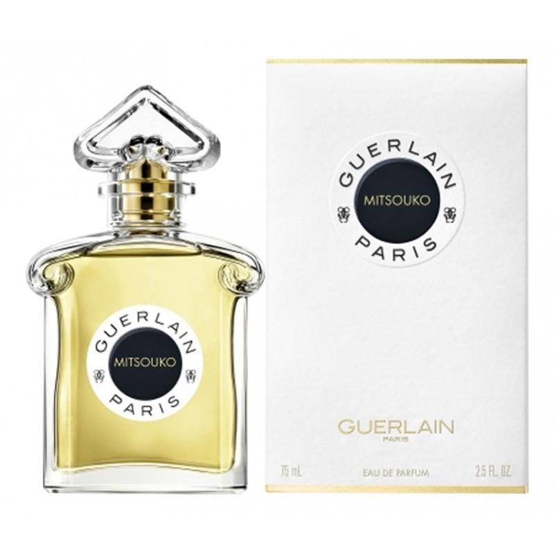 шампунь с аминокислотами для поврежденных волос dime professional amino shampoo