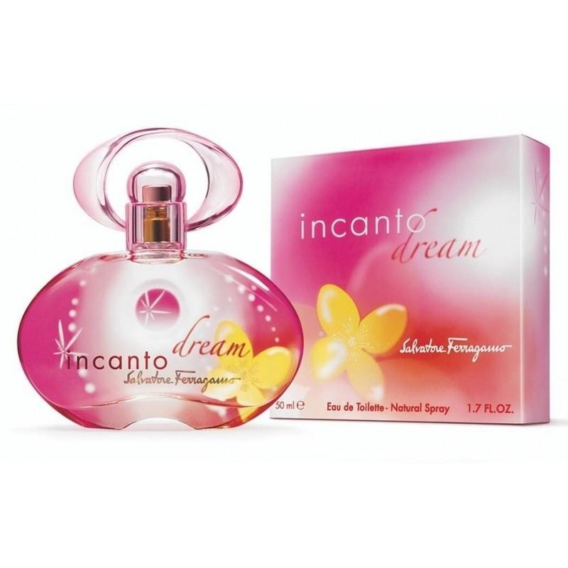 органический бальзам для ухода за волосами и кожей головы ormonica ormonica organic scalp care complete