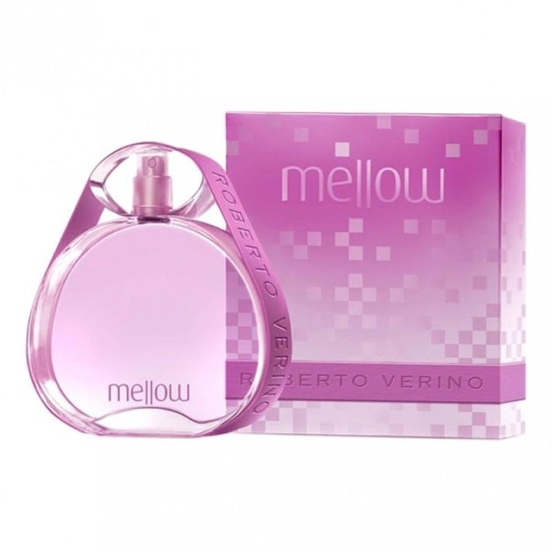 маска для ног увлажняющая anskin natural & pure foot moisture mask