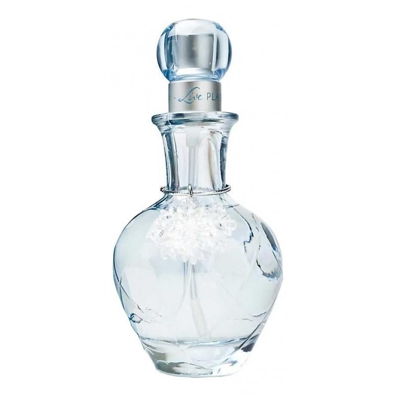 щетка для сухих ослабленных волос (малая) vess mineralion combi brush