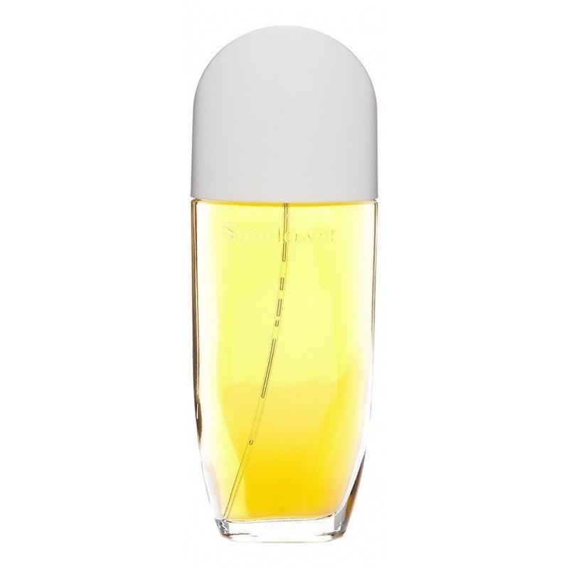 смягчающий гель для рук с антибактериальным эффектом juno hand gel green
