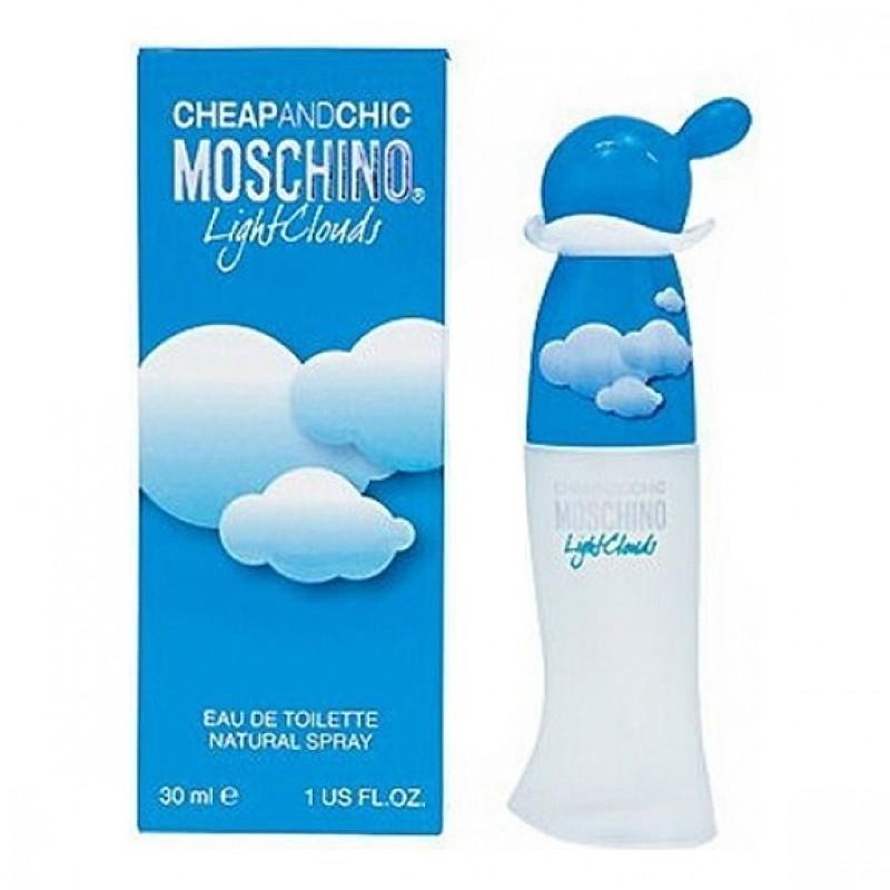 маска для волос кератиновая welcos mugens the m dl keratine treatment
