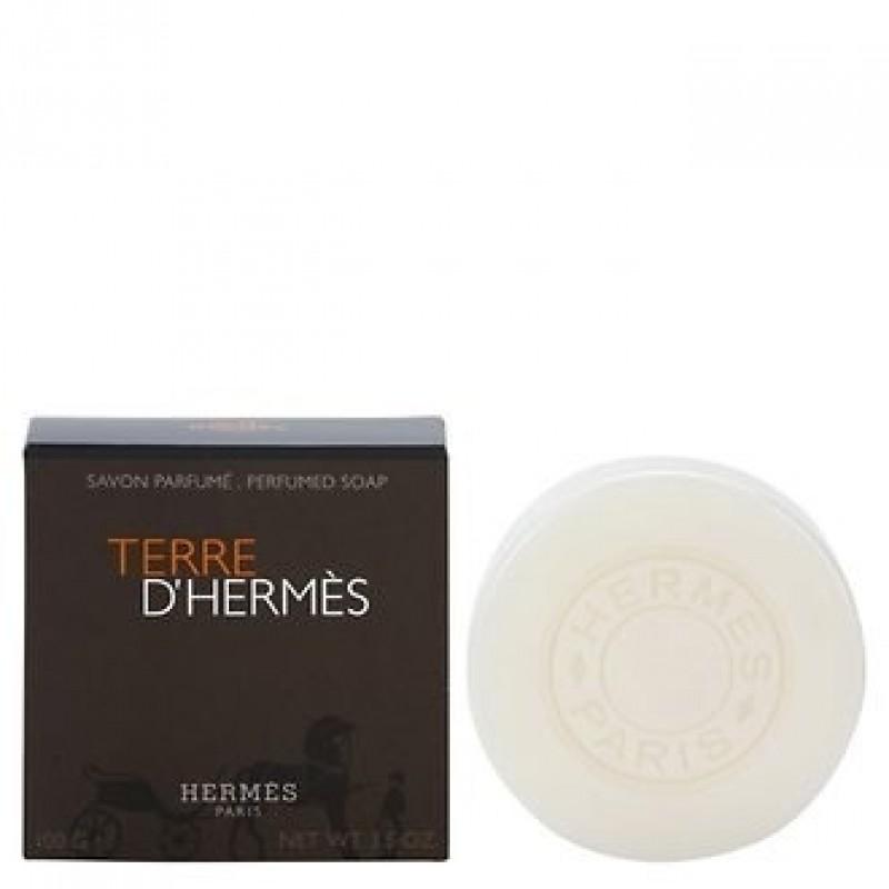 питательный крем с прополисом и гибискусом farmstay derma cube red propolis cream