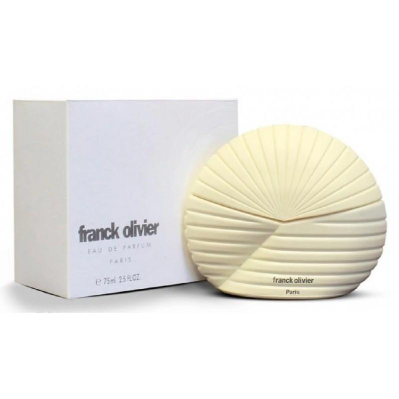пенка-скраб для лица the saem natural condition scrub foam deep pore cleansing