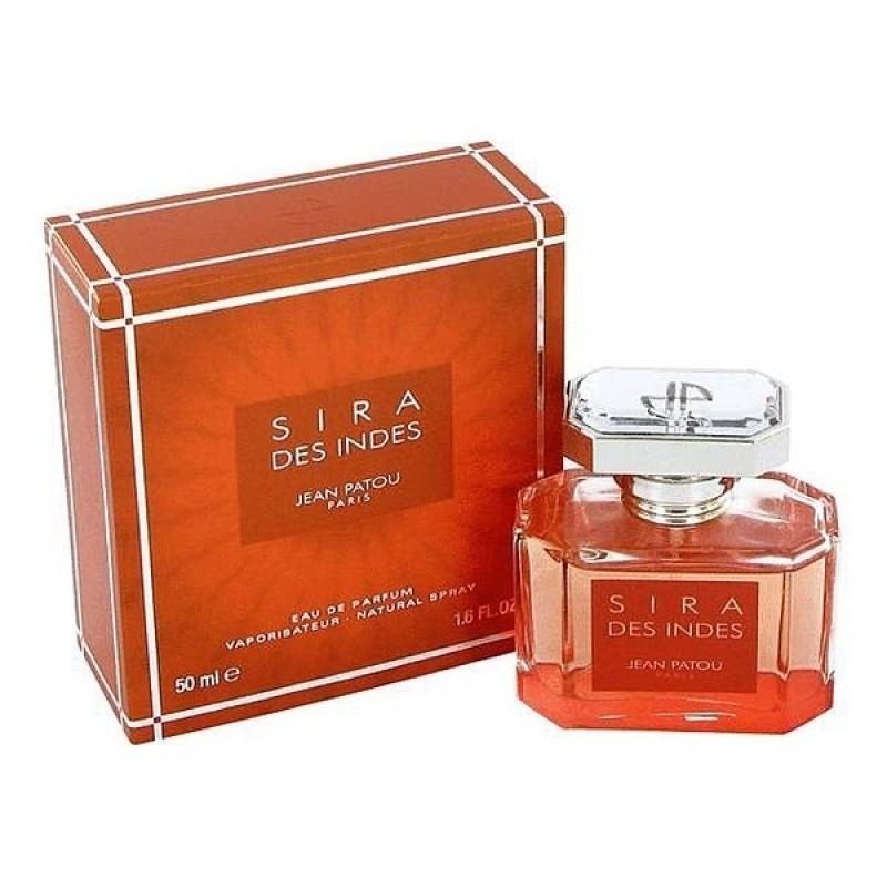 ночная маска для лица vt cosmetics cica nutrition sleeping mask