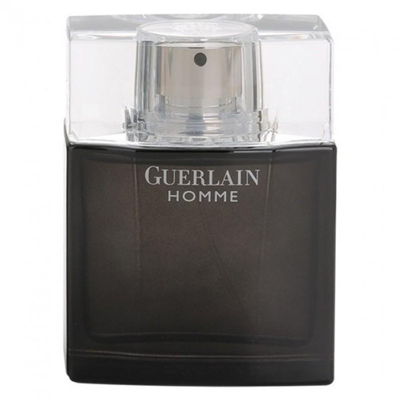 тонер для волос с розмарином aromatica rosemary root enhancer