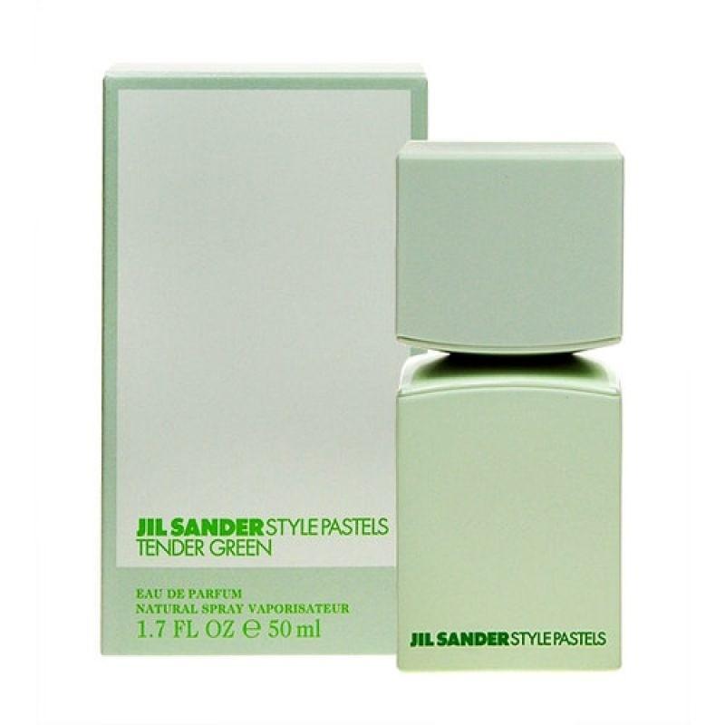 пады для очищения кожи wonder bath salon de tte apple edition