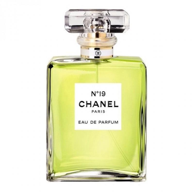 сыворотка для лица восстанавливающая с экстрактом облепихи ayoume vita tree revitalizing & relief serum