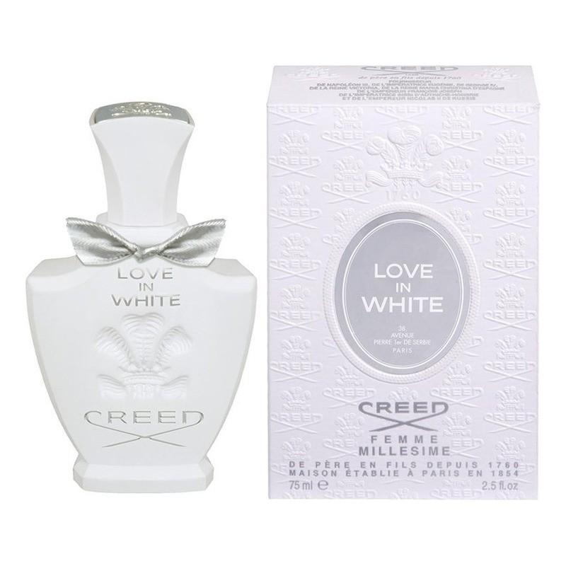 восстанавливающий крем-бальзам для лица с центеллой азиатской farmstay cica farm active conditioning balm
