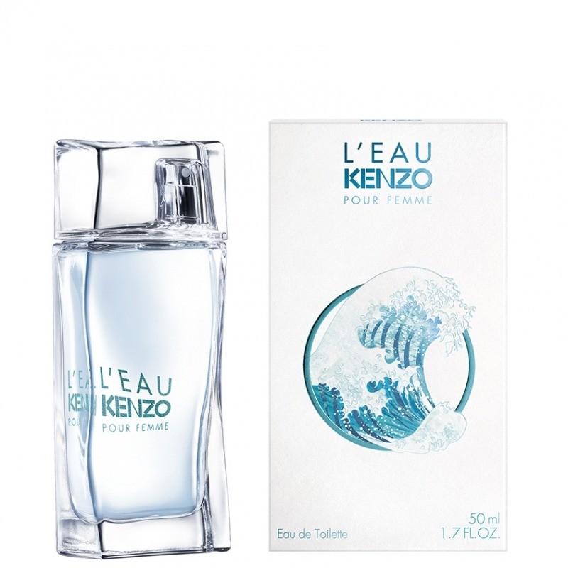 маска моделирующая с частицами золота la miso gold modeling mask
