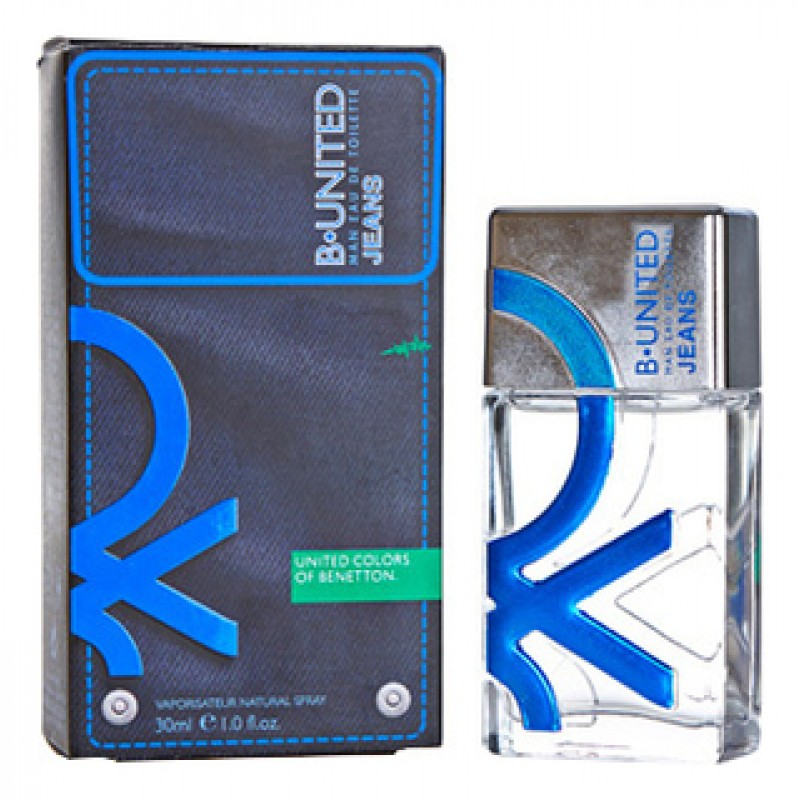 маска для волос berrisom g9 self aesthetic silky hair mask
