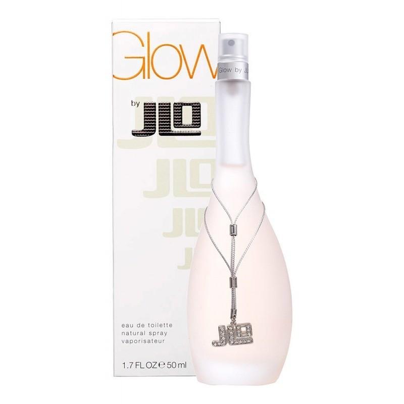 расческа для увлажнения и придания блеска волосам (складная) vess brush compact