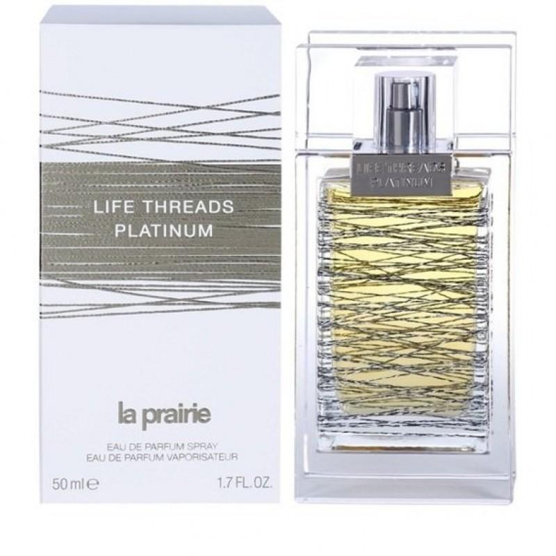пэды очищающие в наборе etude house  wonder pore cleansing pad