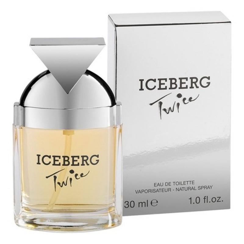 лосьон для проблемной кожи тела sana body refining lotion