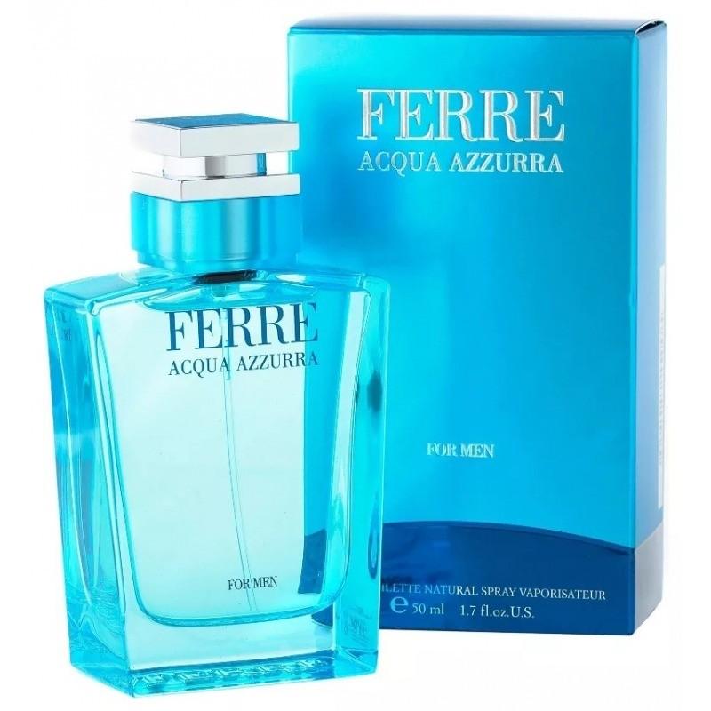 точечный крем для проблемной кожи eyenlip ac clear spot