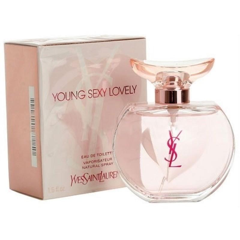 крем для яркости кожи лица the saem sooyeran radiance cream