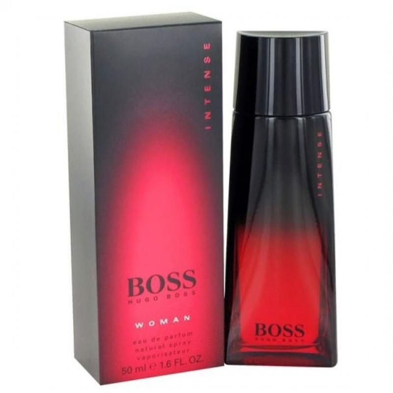 увлажняющий лосьон-молочко c церамидами meishoku emollient extra lotion