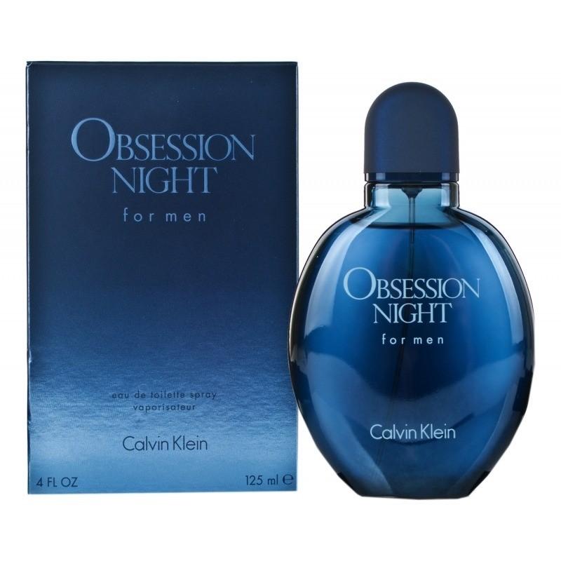 крем с экстрактом центеллы cosrx centella blemish cream