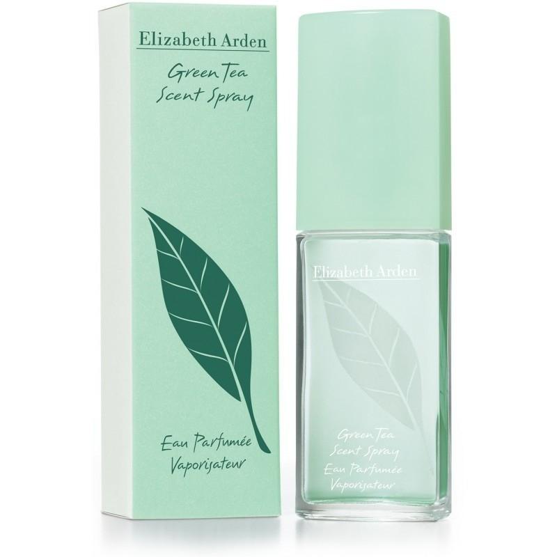 крем для молодости кожи вокруг глаз с керамидами и растительными экстрактами farmstay ceramide age corrector eye сream