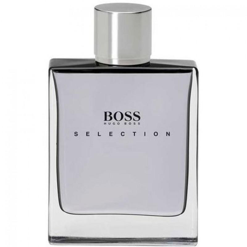 увлажняющий осветляющий крем с семенами зеленого чая farmstay green tea seed whitening water cream