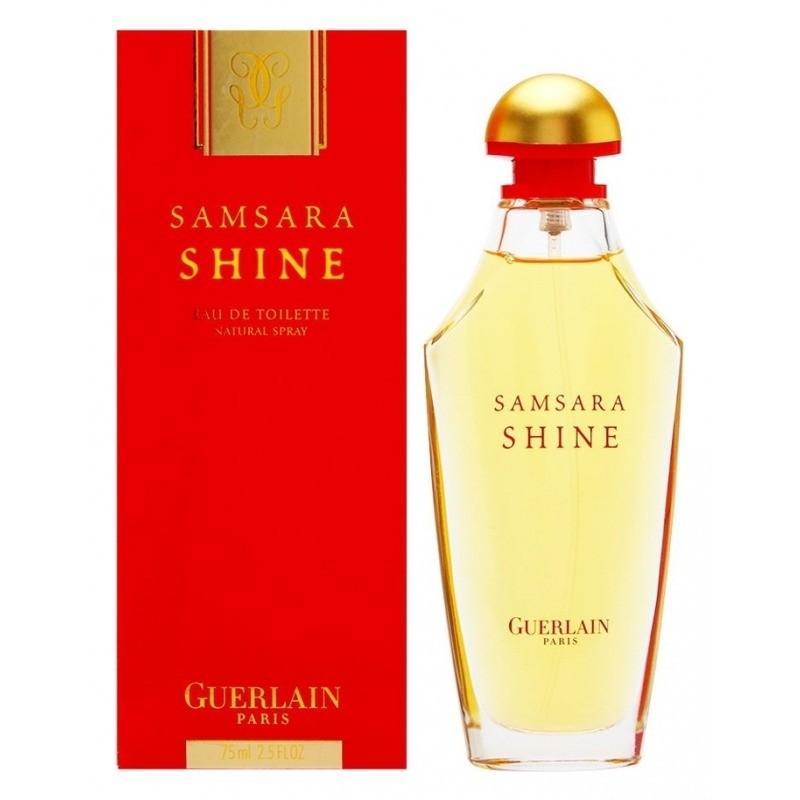увлажняющий шампунь для волос la'dor moisture balancing shampoo