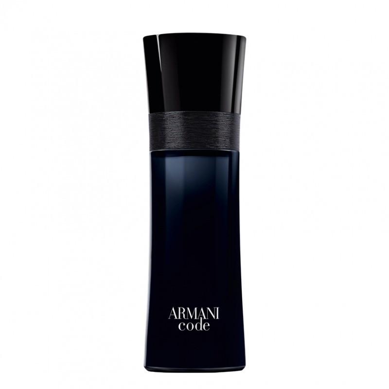 маска для лица антивозрастная the saem snail essential ex wrinkle solution gel mask