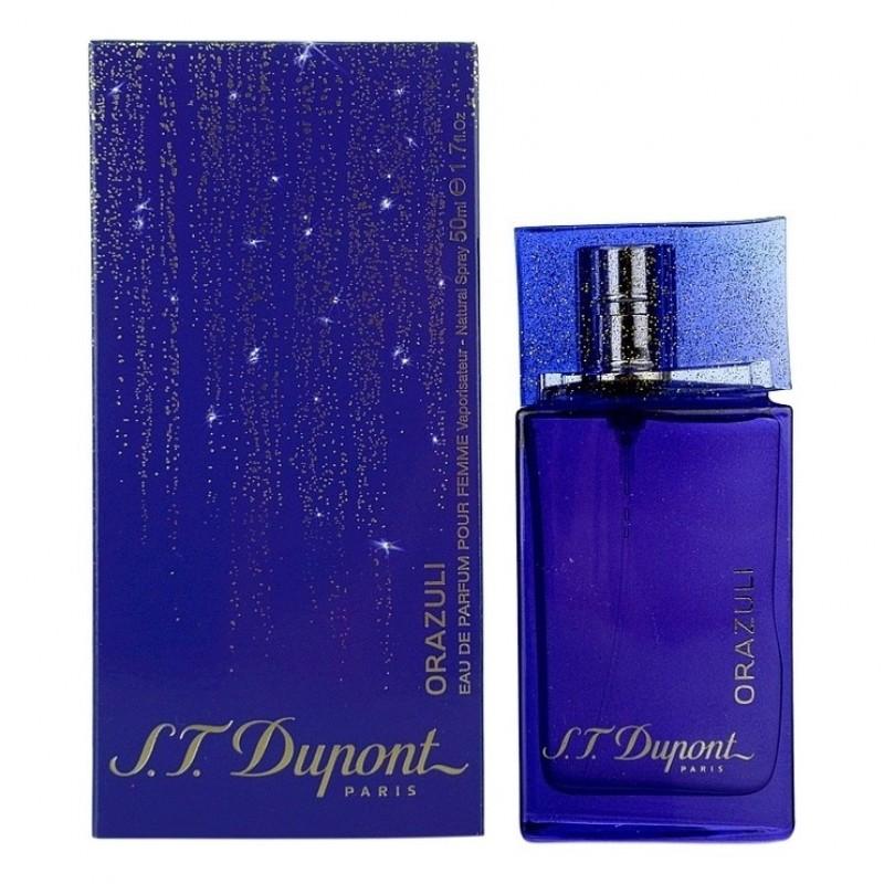 маска увлажняющая с алоэ и коллагеном elizavecca milky piggy herb soul hydro aqua jella pack