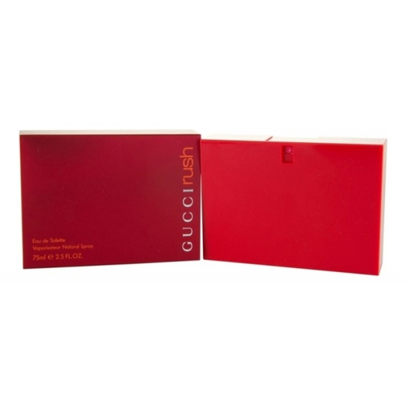 шампунь для волос welcos around me peppermint hair shampoo