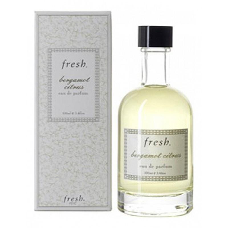 пенка для умывания с керамидами coxir ceramide micro derma cleanser