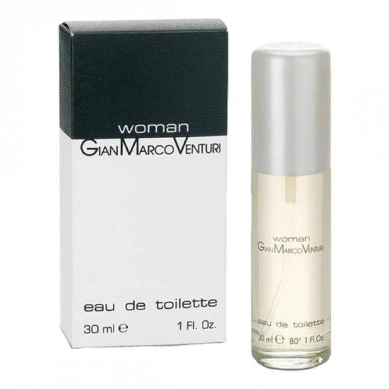 крем для лица с экстрактом алоэ deoproce bio anti-wrinkle aloe cream