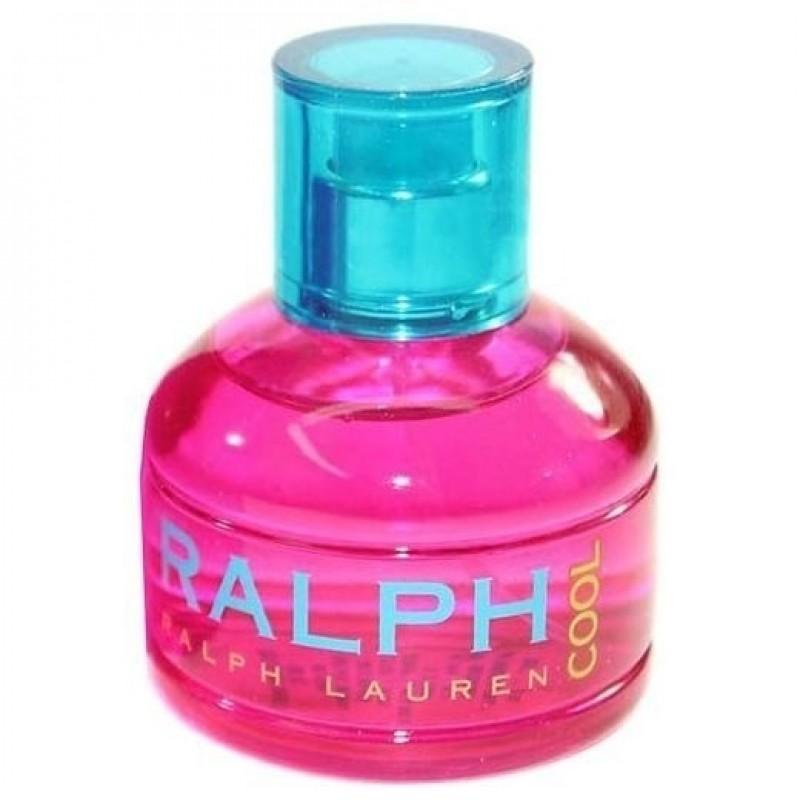 тоник против выпадения волос с экстрактом красного женьшеня la miso red ginseng anti hair loss tonic