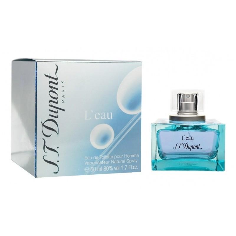 крем для глаз коллагеновый etude house  moistfull collagen eye cream